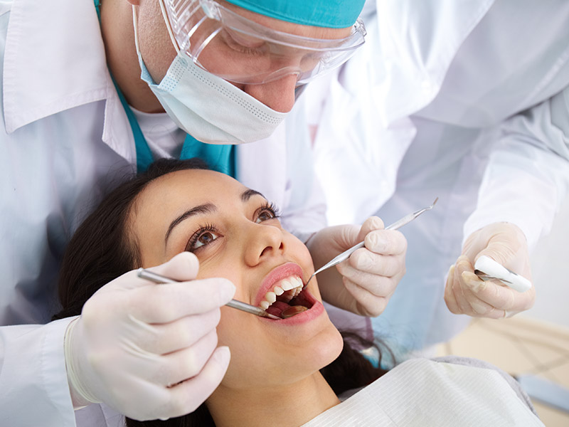 Chirurgia-orale.jpg