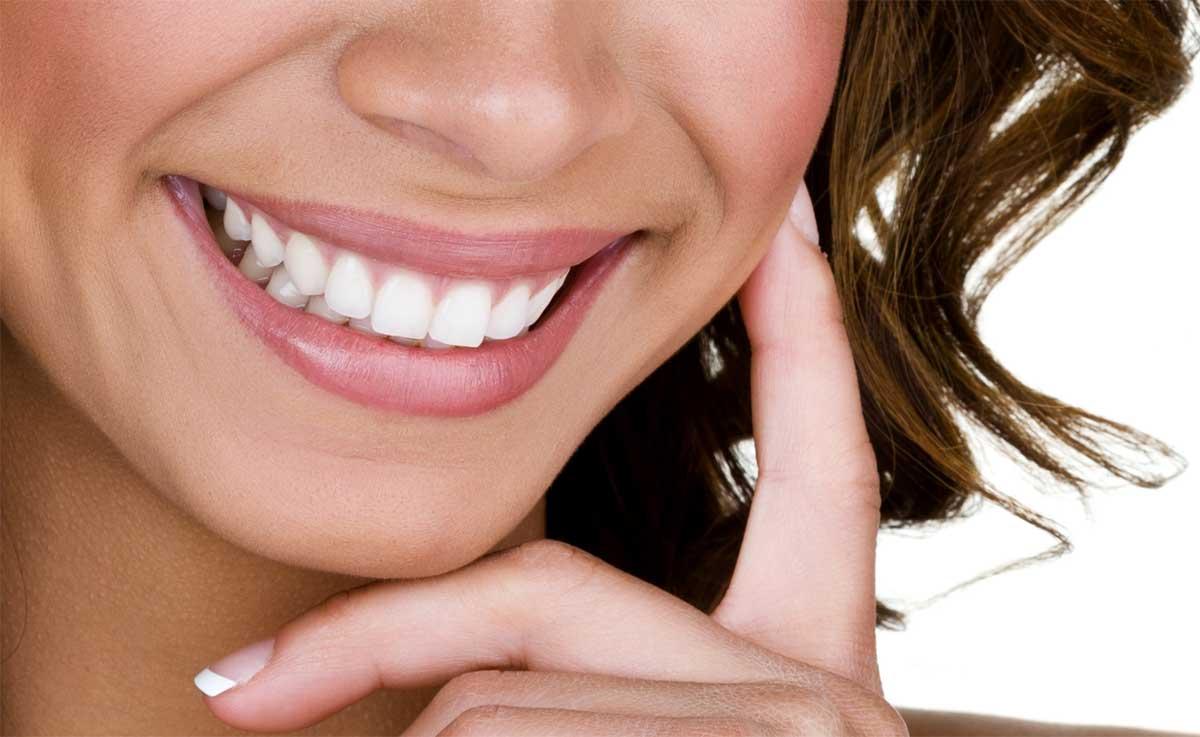 denti-bianchi-1.jpg